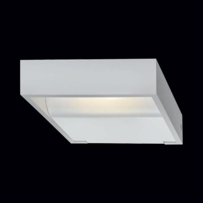 Tisva Agalia WL1007 Wall Light