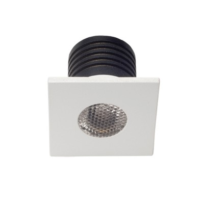 Nirvana NL 1002 Downlight