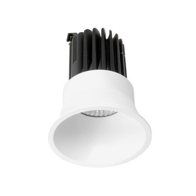 Nirvana NL 0134 Downlight