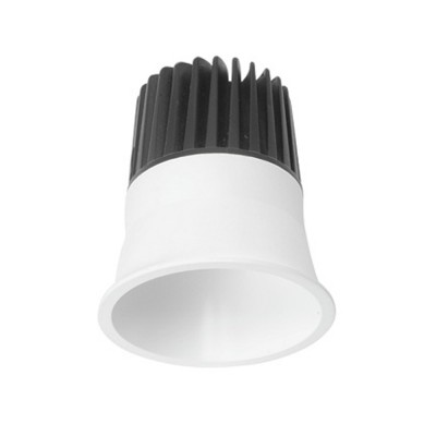 Nirvana NL 0135 Downlight