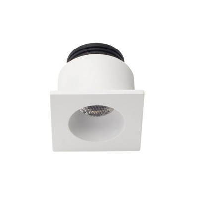 Nirvana NL 1004 Downlight