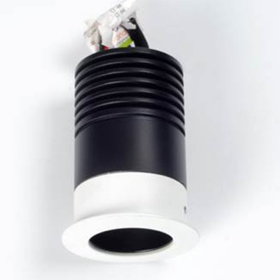 Nirvana NL 1028 Downlight