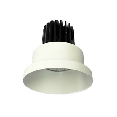 Nirvana NL 1261 Downlight