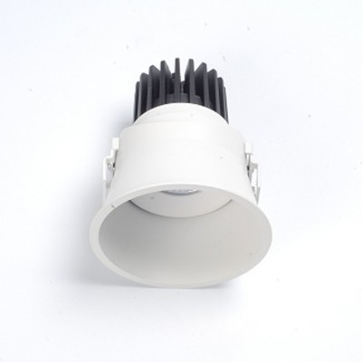 Nirvana NL 1404 Downlight