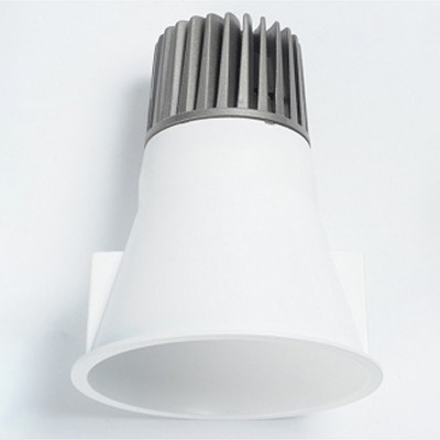 Nirvana NL 1467 Downlight