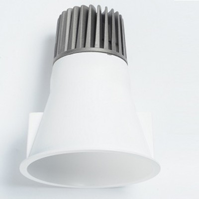 Nirvana NL 1469 Downlight