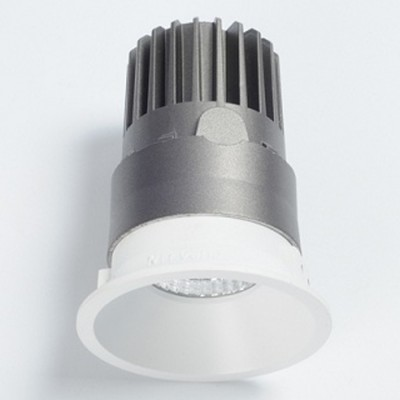 Nirvana NL 0323 Downlight