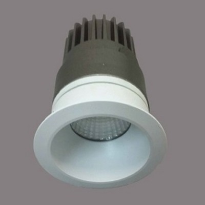 Nirvana NL 0325 Downlight