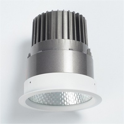 Nirvana NL 0391 Downlight
