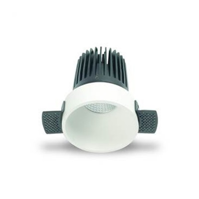 Nirvana NL 1401 Downlight