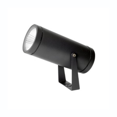 Nirvana NL 4301 Spike Light