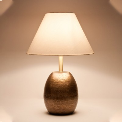 Orange Tree Cocoon VD0505Y Table Lamp