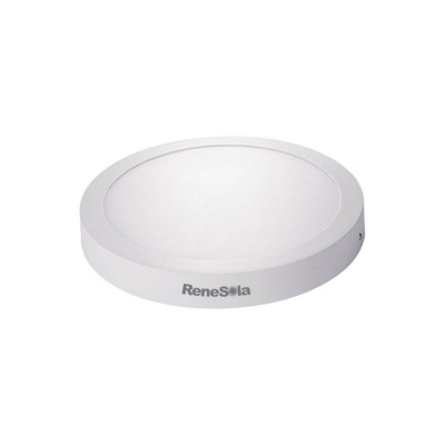 Renesola LED Ceiling Light RCL024S0102