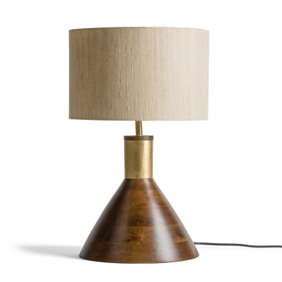 Madelra (LED) Table Lamp OT0028L