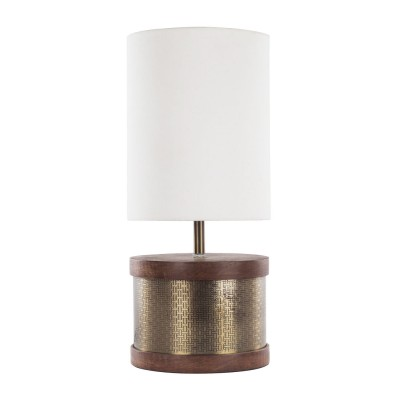 ORANGE TREE Esna (LED) Table Lamp E OT0037O