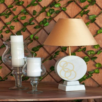 ORANGE TREE Margo (LED) Table Lamp M OT0008N