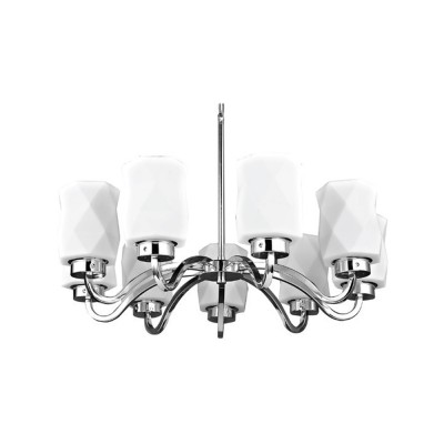 Tisva Crostini CG9001 LED Chandelier