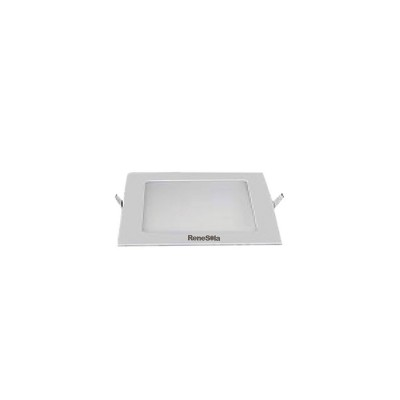Renesola LED Slim Panel Legende RTL012BG0203