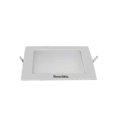 Renesola LED Slim Panel Legende RTL015BG0202