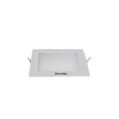 Renesola LED Slim Panel Legende RTL018BG0203