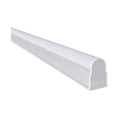 Corvi (E1-T5 BATTEN-1170MM) 3000K, Warm Yellow Surface LED Tubelight