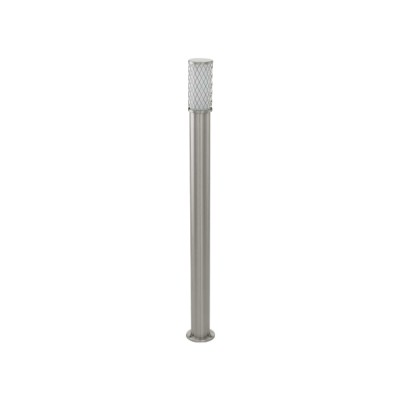 Tisva Bollard LB1007 Outdoor Bollard Light Online