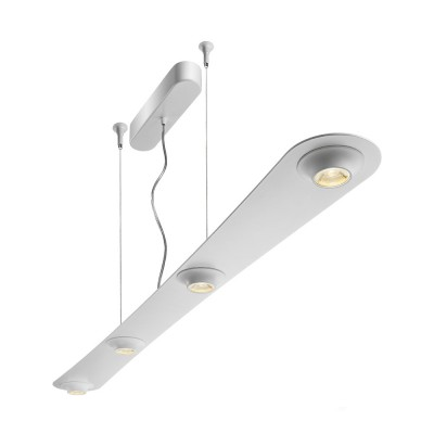 Tisva Jubilo SL1011 Pendant Light