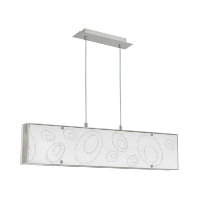Tisva JUBILO SP1029 Hanging Light