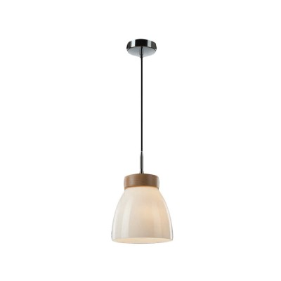 Tisva Jubilo SP1026 Hanging Light