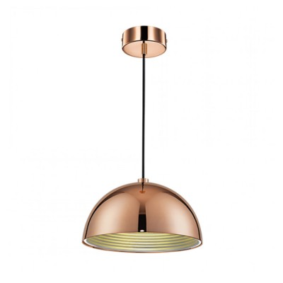 Tisva Anargha SP3006 Hanging Light