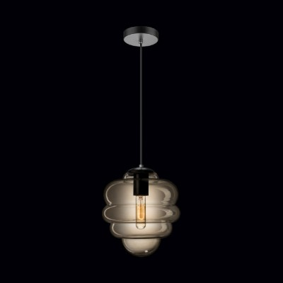 Tisva Ombra SP1041 Hanging Light